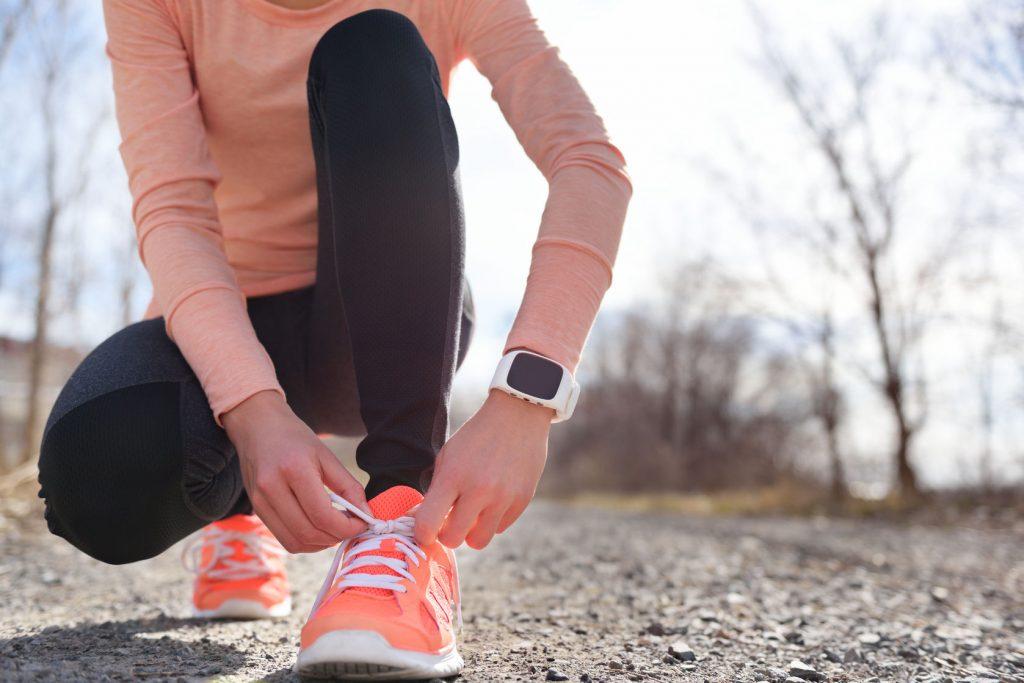 ESSERE PROATTIVI: 5 esercizi per guidare la propria vita