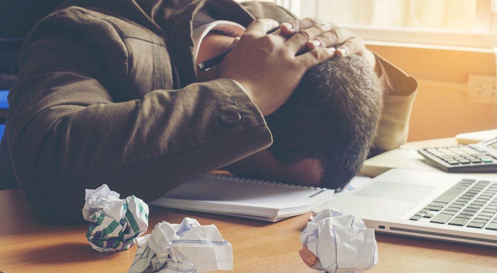 EMOZIONI NEGATIVE: a cosa servono e come possono migliorarti la vita
