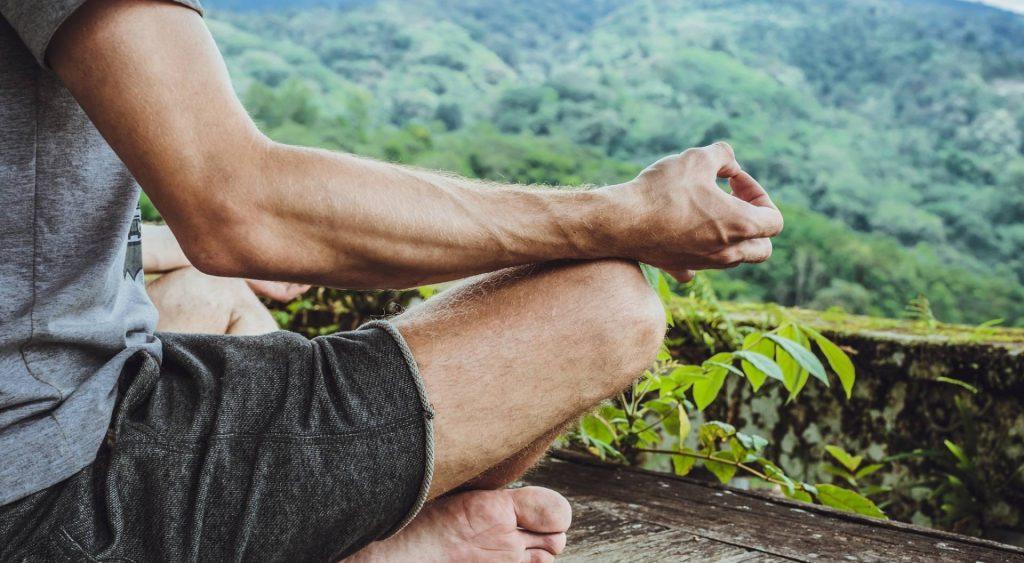 GESTIRE LE EMOZIONI: 3 METODI EFFICACI PER ROVINARSI LA VITA