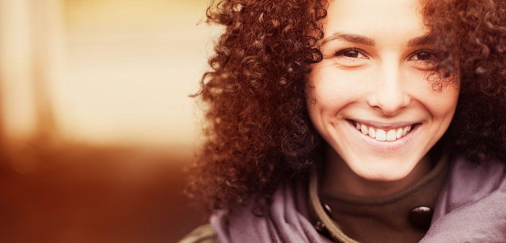 GESTIRE LE EMOZIONI: 4 METODI EFFICACI CONTRO LE REAZIONI IMPULSIVE
